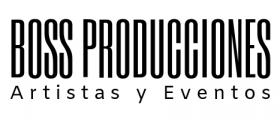 BOSS-PRODUCCIONES