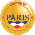 Logo Cambios Paris