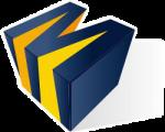 Logo-ModulExhibicion