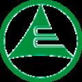 logo ediandina whatssap